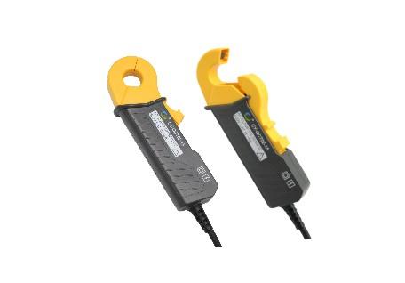 QCT02-15系列型钳形电流互感器
