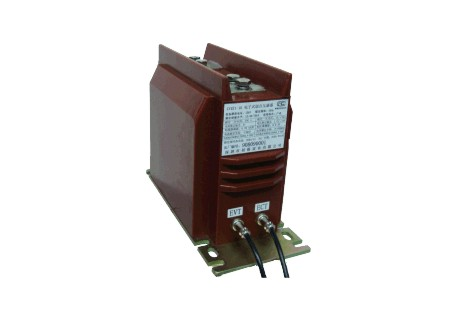 CYECT1-11N  Electronic Combined Transformer (CT&PT)