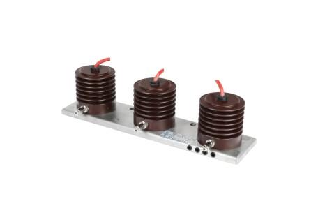 CY-EVTSZ2-10B三相低功耗电压传感器