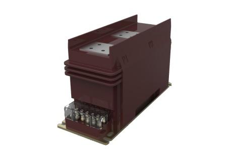 LZZBJ9-12/175b4/G1 电流互感器