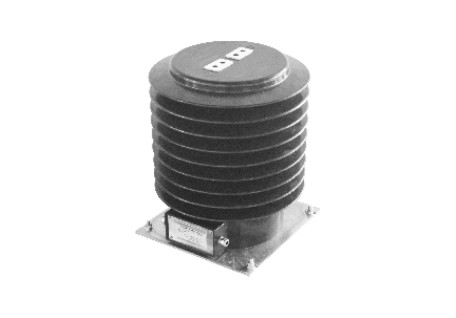LZZW-24 户外电流互感器