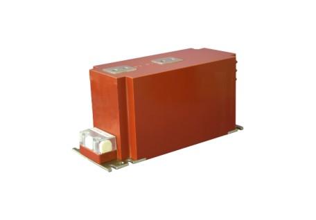 LZZBJ9-12/185h/2、LZZBJ9-12/185h /4 电流互感器