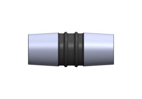 侧母线连接器CYS-CML1