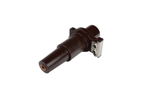 CY-EVTDC2低功率变压器(外锥套管)