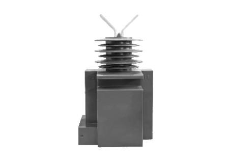 LZZBW-36W3 户外电流互感器