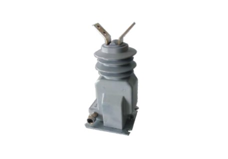 LZZW3-12 户外电流互感器