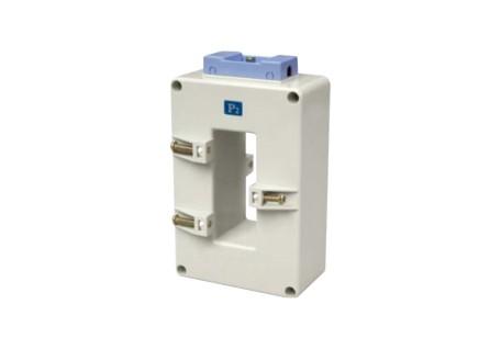 BH-0.72Ⅲ  低压电流互感器