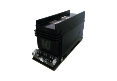 LZZBJ9-12G 电流互感器