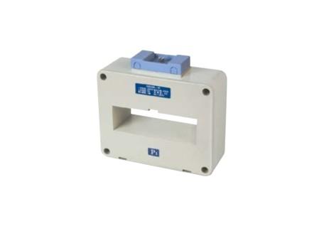 BH-0.72II 低压电流互感器