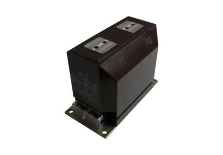 LZZBJ9-12C1 LZZBJ9-12C2  LZZBJ9-12C2Q4 电流互感器