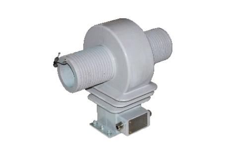 LMZB1-24户外电流互感器