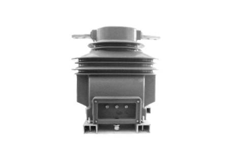 LZZBW-12(17.5)户外电流互感器