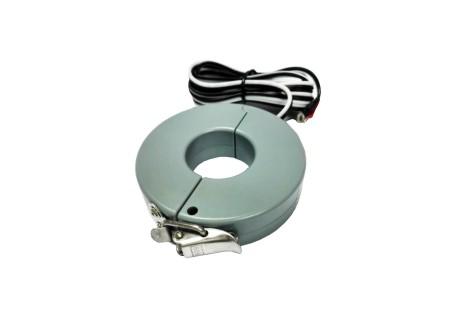 CY-KCT03-32 圆形开启式电流互感器