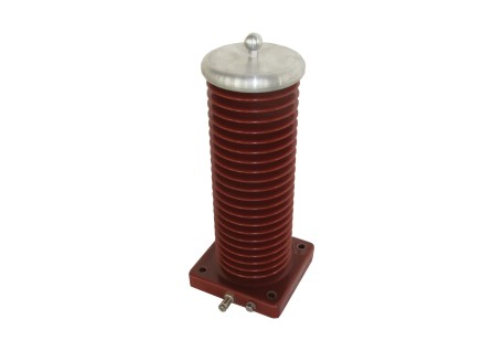 CYEVT1-24  Electronic Voltage Transformer