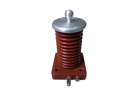 CYEVT1-11 Electronic voltage transformer
