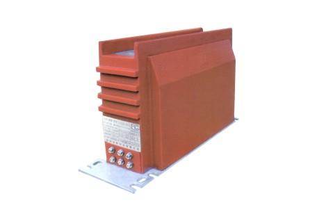 LZZBJ9-12/150b4 电流互感器