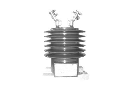 LZZW-17.5(24)TH户外电流互感器