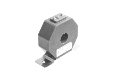 LMZW-0.72 户外低压电流互感器