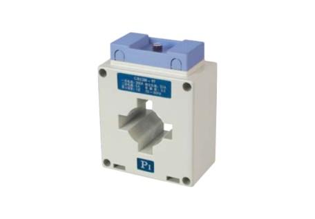 BH-0.72I 电流互感器