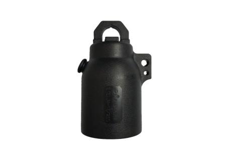 250A绝缘帽(15kV)