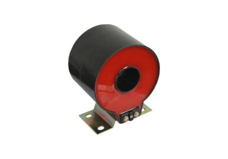 LDZC-10 相序穿心式电流互感器