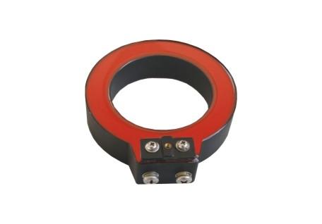 LZCT-10 相序套管式电流互感器