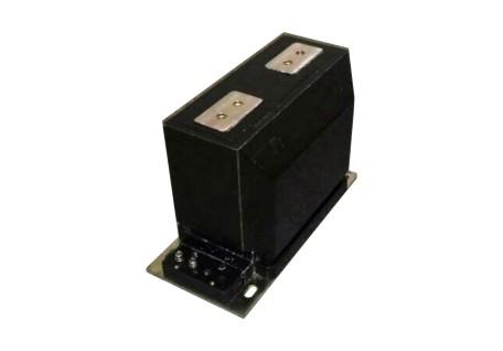 LZZBJ9-12A1 、LZZBJ9-12A2 电流互感器