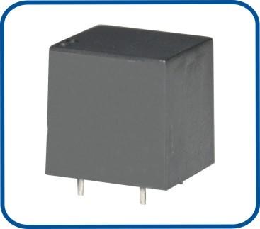电流型电压互感器  CY-HPT型系列