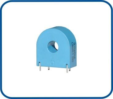 微型电流互感器  CY-CT-D型系列