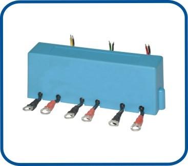 微型电流互感器  CY-CT-H型系列
