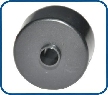 微型电流互感器  CY-CT-O型系列
